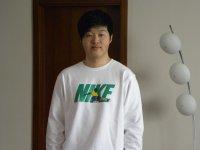 Xing Meng