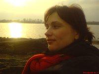 Татьяна Богуславец