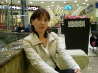 Эльвира Артыкова