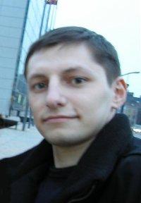 Leonid Gerasimov