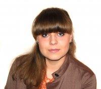Марина Анатолиевна (Marisabel)
