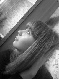 Dasha Soboleva