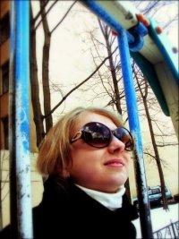 Original Blond
