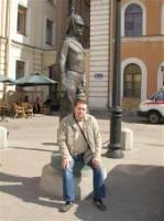 Виталий Бобырев