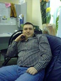Игорь Балабан