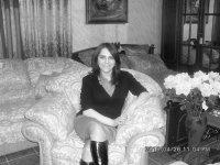 Roza Xachatryan