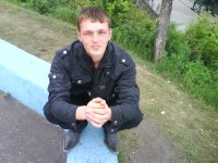 Aleks PAK