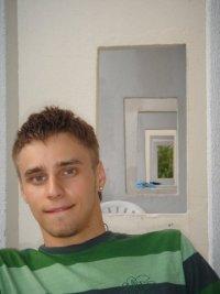 Alex Aleev