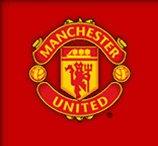 Manchester Fan
