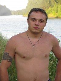 Michael Balashov