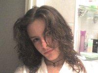 Sofiya Minich