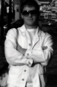 Денис Аушев