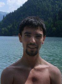 Oleg Nefedov