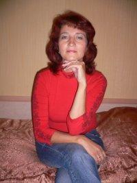 golaya-natalya-vinokurova