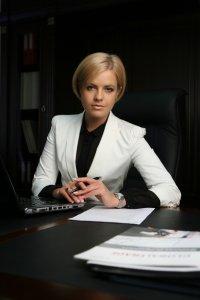 Екатерина Барабаш (Спицына)
