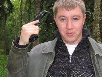Алексей Буньков