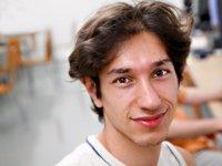 Asan Akimov