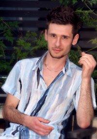 Andrei Coliban