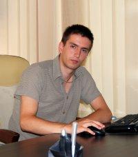 Leonid Georgiev