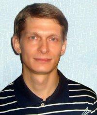 Евгений Ампилогов