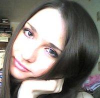 Natali Volkova
