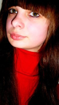 Lenka Belova