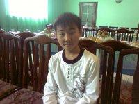 Dima Ogay