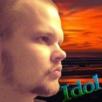 Idol Idol