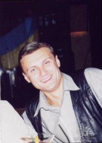 Yuriy Bondarenko