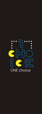 One Choise