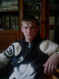 Илья Верес