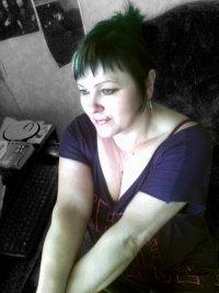 Ирина Бельских