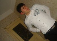 Hovo Minasyan