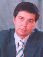 Сергей Воляник