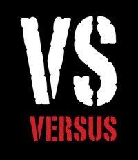 Versus Versus