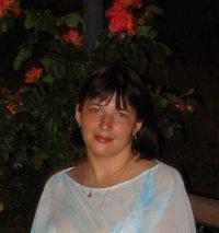 Яна Вишневская