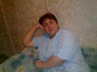 Маргарита Галанина
