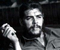 Ernesto Gevara