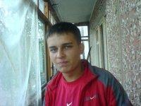Andrey Zolotov