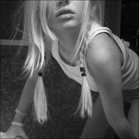 Arina Samsonova