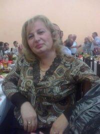 Nani Dolbaia