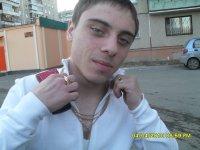 Гусейн Асланов