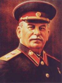 Alexandr Saharov