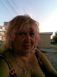 Тамара Бараева