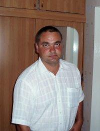 Николай Алмаев