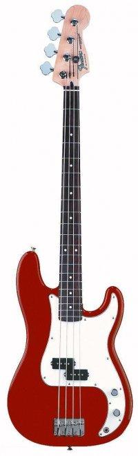 Precision Fender