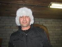 Vugar Nabiev