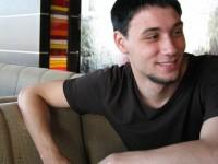 Radaris Россия: Поиск Александр Билевич? Сайт Радарис лучший сайт ...