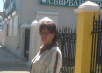 Баирма Батожаргалова