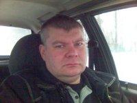 Igor Rulyov